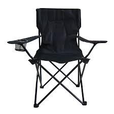 Rio Hi Boy Beach Chair With Canopy by Furniture Rio Creations Rio Big Kahuna Beach Chair Big Kahuna