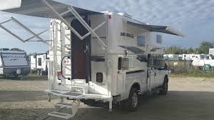 2019 Northern Lite 8'11 EX SE 4 Season Truck Camper @ Camp-Out RV In ... Palomino Rv Manufacturer Of Quality Rvs Since 1968 Adventurer Truck Camper Model 80rb New 2019 Lance 650 At Terrys Murray Ut La175439 Bigfoot Alaska Performance Marine Ez Lite Campers Pickup Carrying Rowboat On Roof And Pulling Trailer Getting More In Travels Rolling Homes Groovecar Hallmark Exc Camper Question Mpg Wih Popup Dodge Diesel Buying A A Few Ciderations Adventure