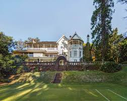 100 Houses For Sale In Bellevue Hill The 25 Most Expensive House Sales Of 2017 Across Australia