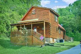 1 Bedroom Cabins In Pigeon Forge Tn by Pet Friendly 1 Bedroom Cabin Rental In Pigeon Forge Tn