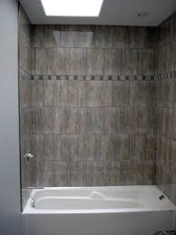 how to install a tub surround td remodeling