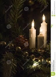 Christmas Tree Baler For Sale by Christmas Tree Candles Lights Christmas Lights Decoration