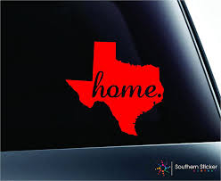 Amazon.com: #2 Home Texas Symbol Decal Family Love Car Truck Sticker ... How Ranch Hand Accsories Can Increase Your Profit Dodge Chrysler Jeep Ram Dealer Houston Tx New Used Cars Service Apply For Texan Hitch Truck Fancing In Conroe South Texas And Hill Country Trucks Diesel This Is The New Hennessey Velociraptor Vehicles Pinterest Ford Central Toyota Tundra Forum 4x4 I Love Flag Bumper Sticker Window Vinyl Decal Bed Covers Pros 7134630500 Youtube Virginia Custom Auto Repairs Vehicle Lifts Audio Video Tint Bigtex Tires Offroad Kingwood Repair Shop Texasedition Trucks All Lone Star Halftons North Of Rio