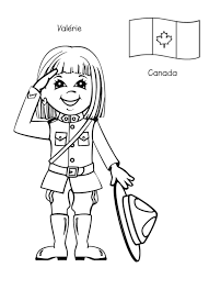 Amazing Children Around The World Coloring Pages 80 For Picture Page With