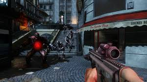 Killing Floor Fleshpound Voice by View Source For Talk Killing Floor Internet Movie Firearms