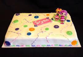Marandas Custom cakes and treats