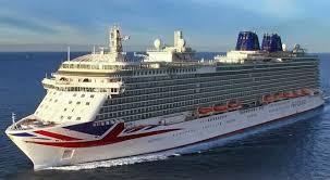 Azamara Journey Ship Deck Plan by Britannia Cabins Luxury Suites Aboard This Ship Sovereign Cruise