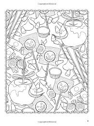 Dover Coloring Pages To Print