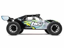 Losi Desert Buggy Xl-e 1/5th 4wd Eletric RTR - Black / LOS05012T1 ... Losi 16 Super Baja Rey 4wd Rtr Desert Truck Neobuggynet B0233t1 136 Microdesert Truck Red Ebay Losi Baja 110 Solid Axle Desert Los03008t1 And 4wd One Stop Vaterra Twin Hammers Dt 19 Xle Desert Buggy 15 Electric Black Perths 114scale Team Galaxy Hobby Gifts Missauga On Turning A In To Buggy Question R Rc Car Scale Model Micro Brushless The First Run Well My Two Trucks Rc Tech Forums