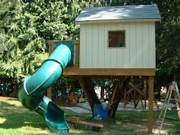 Triyae.com = Backyard Treehouse Ideas ~ Various Design Inspiration ... This Is A Tree House Base That Doesnt Yet Have Supports Built In Tree House Plans For Kids Lovely Backyard Design Awesome 3d Model Cool Treehouse Designs We Wish Had In Our Photos Best 25 Simple Ideas On Pinterest Diy Build Beautiful Playhouse Hgtv Garden With Backyards Terrific Small Townhouse Ideas Treehouse Labels Projects Decor Home What You Make It 10 Diy Outdoor Playsets Tag Tibby Articles