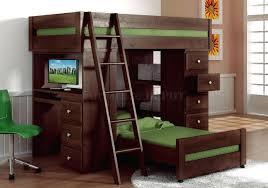 desk 93 outstanding loft bed with desk ikea canada outstanding
