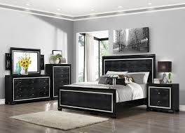 Decor Furniture Wholesale Houston And Crown Mark Furniture