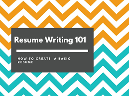 Introduction To Resume Writing: Resumes 101 | Thiru (Matthew ... Resume 101 A Student And Recentgrad Guide To Crafting Rumes Up Career Center Youtube Resume Workshop Postpng Arizonawork Prep Zelienople Area Public Library Empowerment Workshops In Mhattan Rsum 17 Jan 2019 Job Searching Writing A Killer Resume Careers In Nonprofits Please Consider Attending The Event Hosted By Our Very Examples Examples Rumeexamples Cover Why We Prefer Pdf Is Back For 2016 Bret Development Aspire Spanish Templates Viaweb Co Cv 40269 70 Unique Photos Of Samples Jobs Australia