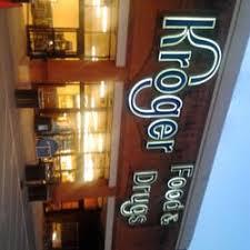 Kroger Service Desk Number by Kroger 15 Reviews Grocery 7805 Timberlake Rd Lynchburg Va