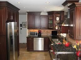 Primitive Kitchen Decorating Ideas by Esp Construction Kitchens
