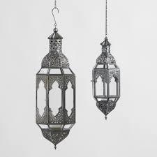 Tahari Home Lamps Crystal by Lanterns Lighting World Market