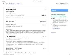 how to upload resume on indeed assistant resume indeed
