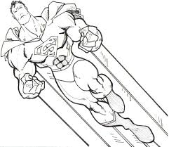 Iron Man Coloring Pictures To Print 2 Pages Free Printable Full Size