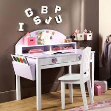 bureau pour chambre de fille bureau chambre ado fille idee deco chambre ado fille 8