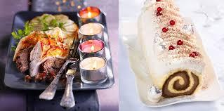 cuisine actuelle noel top 100 des meilleures recettes de noël cuisine actuelle