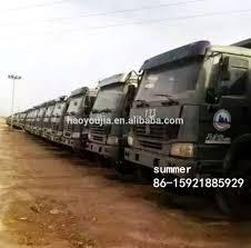 12 Wheels Dump Truck, 12 Wheels Dump Truck Suppliers And ...