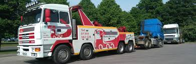 RB Trucks Ltd | Independent Commercial Garage & Recovery Service ... Semi Truck Trailer Towing Recovery Wrecker Repair Services 844 Aa Breakdown Stock Photos Images Alamy New Bs Service Car In Ludhiana Justdial Banff Standish Fleet Maintenance For Cars Light Trucks Element Break Down Findtruckservice Hashtag On Twitter Gilgandra Hauling Vehicle Cambridgeshire Cambridge G S Jetalpur Ahmedabad Pictures
