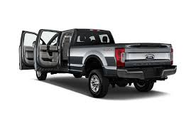 2018 Ford F-250 Reviews And Rating | Motor Trend 1963 Ford F250 Pickup Truck Hot Rod Network 1997 Ford 73l Powerstroke V8 Diesel Manual Pick Up Truck 4wd Lhd F250rs Megaraptor Is Nothing Short Of Insane The Drive 2017 Super Duty Xl At The Work Challenge_o 25 Coil Spring Lift System F2f350 Diesel Trux Used 2015 Long Bed 67l Fx4 Crew Cab For Does Icon 44s Restomod Put All Other Builds To Luxury Custom Lifted Ford F 150 And 250 Trucks Enthill 2016 In Denham Springs La Star Chevy Silverado 2500hd Vs Comparison Silver Bullet 1979 Custom Sa Service