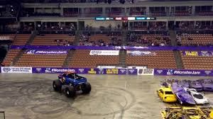 Monsterjam 2014 @ Verizon Wireless Center - YouTube Monster Jam Verizon Center Jan 2014 Youtube 2015 Trucks Kicker 1025 January Washington Dc Capitol Momma Intros North Little Rock April Sunday 7 2019 100 Pm Eventa Trucks Find A Home In Belmont Local News Laniadailysuncom Jam Ami Tickets Brand Deals Paramore Headline Tuesday Tickets On Sale Zombie Driven By Ami Houde Triple Threat Ser Flickr