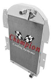 Chevrolet Truck Champion Radiator (34-36) Griffin Radiators 870013ls Performancefit Radiator For Ls Swap 1963 1964 1965 1966 Chevy Truck Alinum Amazoncom Oem Mack Ch Series Heavy Duty Automotive Spectra Premium Cu1553 Free Shipping On Orders Over 99 Best In The Industry By Csf Northern 2017 New High Performance 7387 Various Gm Truckssuvs 19 Core 716 All Works Keeping You Cool For The Long Haul Mitsubishi Fuso With Frame Oes Me409584 Me417294 Gmt568ak 4754 And 16 Fan Kit Cold