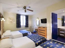 chambre disneyland for the whole family a few minutes away from disneyland