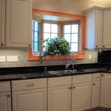 decorating painted glass mosaic for glass