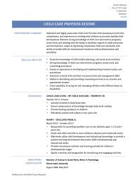 Day Care Provider Resume Examples New Transform Sample ... Child Care Resume Samples Examples Sample Healthcare Teacher Indukresume Childcare Yyjiazhengcom Objectives Daycare Worker Top Statement Cover Letter Free Download For Music Valid 25 New Template 2017 Junior Java Developer Child Care Resume 650841 Examples Of Childcare Rumes Diabkaptbandco Experience Communication Seven Fantastic Of This Information