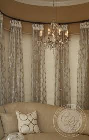 Sheer Curtains For Traverse Rods by 65 Best Sheer Drapery Images On Pinterest Window Coverings