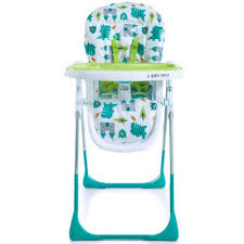 100 Frog High Chair Cosatto Noodle Supa Chair Dragons Kingdom Buy Online The