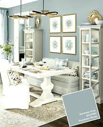Living Room Dining Paint Ideas Magnificent Best Colors On Interior
