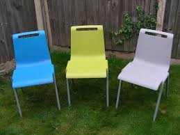 Outdoor Stacking Chairs Benefits And Uses — Home Furniture Design Plastic Patio Chair Structural House Architecture Uratex Monoblock Chairs And Tables Stackable Lawn White Ny Party Hire 33 Beautiful Images Of Adams Mfg Corp Green Resin Room Layout Design Ideas Icamblog 21 New Modern Fniture Best Outdoor Remodeling Mid China Green Outdoor Plastic Chairs Whosale Aliba School With Carrying Handle 11 Stacking Garden Home Pnic Conference Padded Black