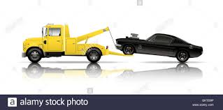 Tow Truck Towing Car Stock Photos & Tow Truck Towing Car Stock ... Tow Truck Names Honda Ridgeline In Pensacola Fl 1998 Gmc C6500 5003794560 Cmialucktradercom New And Used Trucks For Sale On Bradenton Towing Service Company Parts Whites Wrecker Panama City Beach Home Facebook Tims Heavy Duty Towingtruck Action Tampa Yahoo Local Search Results