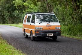 100 Budget Truck Dimensions Campervan Motorhome Rentals Hippie Drift