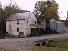 The Shed Maryville Events by Clover Hill Mill Wikipedia