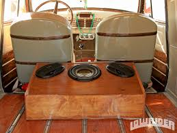 07-1951-chevrolet-panel-truck-sub-box - Lowrider Subwoofer Box I Made To Fit The Center Console Of A 2nd Gen Toyota Buy 2 Qpower Shallow Single 12 Sealed Truck Enclosure 5 Custom Fitting Car And Boxes Sub Box Center Console Install Creating A Centerpiece Truckin Outfire Dual 8 Vented For 9906 Chevrolet Extended Universal Regular Standard Cab Kicker Compvt Cvt10 10 For Trucks Ivoiregion