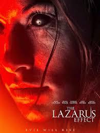 Ver Online Halloween Resurrection Castellano by Best 25 The Lazarus Effect Ideas On Pinterest Horror Movies