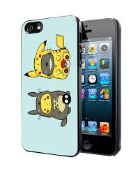 105 best iPhone Cases images on Pinterest