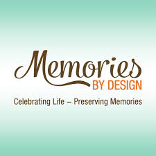 100 Memories By Design By 2019 All You Need To Know BEFORE You Go