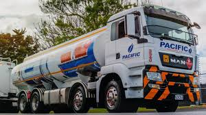 NZ Trucking. ZAFETY LUGLOCKS ® Nz Trucking Scania Driver Scores 100 Percent On Driver Support Driverless Will Save Millions Cost Of Jobs Adrenaline Cats Ltd Fort Mckayab Northside Truck Center And Caps Template Gallery Bong Eye Twitter Going Live In 5 Ats Muliplayer Tg Stegall Co Tuesday Yogscast Top Stories Happening The Industry You Cant Miss Houston Texas Harris County University Restaurant Drhospital Car Transporter Sim 2013 Coub Gifs With Sound Industry Worrying About How To Deal High Drivers
