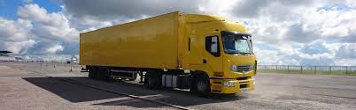Professional LGV And HGV Driver Training & Mock Tests - SRTS Tips For Veterans Traing To Be Truck Drivers Fleet Clean Dispatching Courses Home Based Online Business Surving The Long Haul New Republic How Start A Pilot Car Business Learn Get Truck Escort Free Driving Schools Company Sponsored Cdl Reviews Youtube Driver Kishwaukee College Professional California Class A Coinental Education School In Dallas Tx Temple Offer Driver Traing Starting November 1st