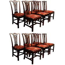 Chippendale Dining Chairs Style For Sale Faux Bamboo Set Of 4 ... Faux Bamboo Chinese Chippendale Side Ding Chairs By Century Set Of Excellent Ideas Livingroom Outstanding Real Time Progress Dorsey Designs Style Metal Chair Patio Amazoncom Kathy Kuo Home Hollywood Regency Black 1960s Vintage Rosewood Lacquered White Musicatono Drawing Chairs Picture 901112 Drawing For Sale At