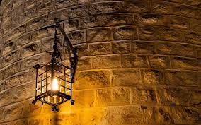 brick wall lights 10 essential components outdoor and indoor