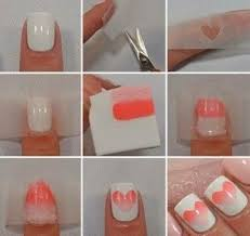 How To Do Nail Designs At Home How To Do Ombre Nail Art At Home ... Nail Art Designs Easy To Do At Home Step By Mayplax Design Best Nails Fair How I Do Easy Ombre Gradient Nail Art For Beginners Explained With Toothpick For Beginners 12 Ideas Naildesignsjournalcom To Make Tools Diy With Flower At By Cute Butterfly Inspiring Fingernail Simple You Can Yourself