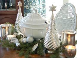37 christmas centerpiece ideas hgtv