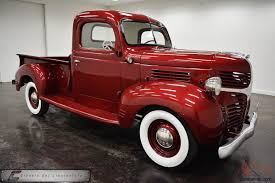 1946 Dodge Pickup Very Nice Must See! 1946 Dodge Pickup For Sale 67731 Mcg Rat Rod Pickup Hot The Chrysler Museum In Pictures Gone But Not Forgotten Flipbook Wc Morning Call Dodge Power Wagon Power Wagon 100 Photo 1946dodgecoe Hot Rod Network 311946dodgepowerwagbarrejacksonscottsdale2016 Truck 2017 Atlantic Nationals Mcton Flickr Coe Street Custom Sale Classiccarscom Cc995187 Roger Holdermanns 12 Ton Shortbed Republic Dodge Wd15 Rat Rod Gasser Shop Truck Patina Drive Anywhere